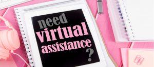 4 Ways To Boost Virtuals