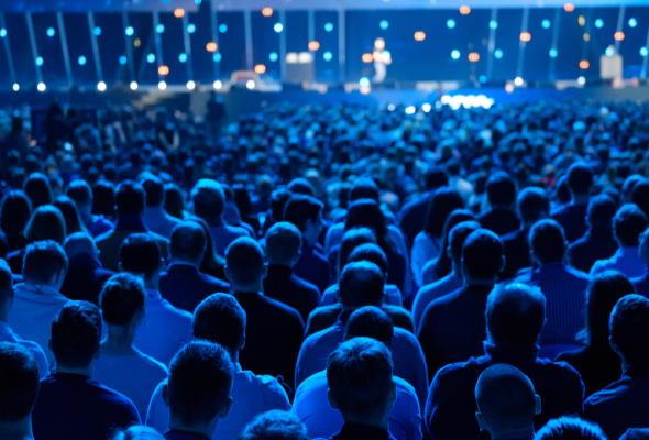 Best Corporate Event Planner Toronto - Your Best Corporate Event Planning Toronto Expert