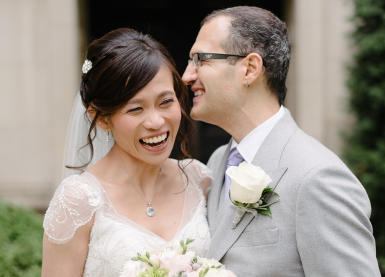 Wedding Planner Toronto   Wedding Planning