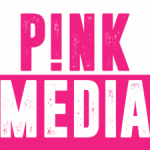 Event Coordinator Toronto | Event Management Toronto By Pink Media