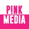 Logo-PinkMedia-SMO-e1571520689299-ofguluw5eefab6i1_88f53e33ac3183d75f0e247108d844e8