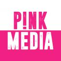 Logo-PinkMedia-SMO-om1cyn45r8slc1rqx61aq8ij3s4r7c2_34a08e47a285d6a075e0bd641bb8fc4d