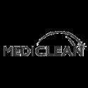 Medicleanlogotransparent-e1579470151841-ojx06liiap_766e8ce7d153e6b381f2cc99cb0bd6bb.png