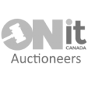 Onit-Logo-For-White-Background-Transparent-2019-e1_4fc065fc38fc12330c1f64e8c76db0aa.png