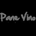 Pane-Vino-Transparent-e1579470111731-ojx05jwypbzzm_74461973216ed83aac56a1caba51ee71.png